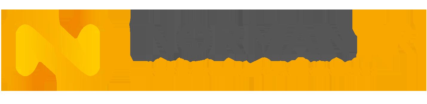 Normantri